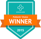 patients-choice-winner-2015 (1)